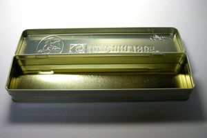 Dscp125745shp